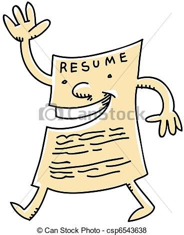 MIS Manager Sample Resume, Resume Writing Example, Free